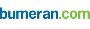 logo-bumeran_rgb