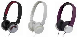 audifonos panasonic