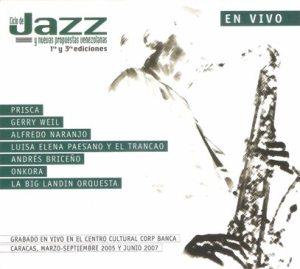 1_Jazz