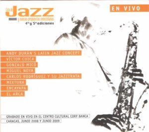 2_Jazz