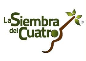 LOGO_LA_SIEMBRA_DEL_CUATRO