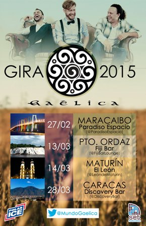 FlyerGiraGaelica2015p